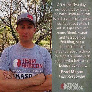 Brad Mason 1