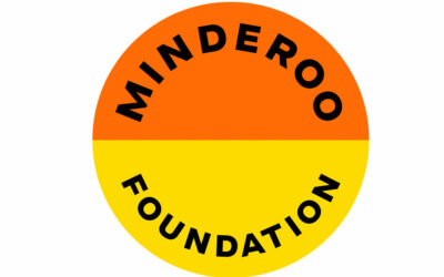 Disaster Relief Australia and Minderoo Fire Fund join forces