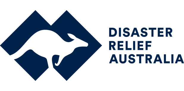 disaster relief australia