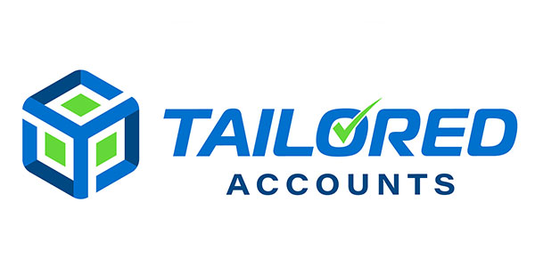 tailored accounts