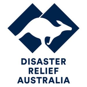 disaster relief australia