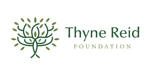 thyne reid