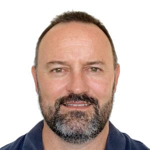 Brent Hoade