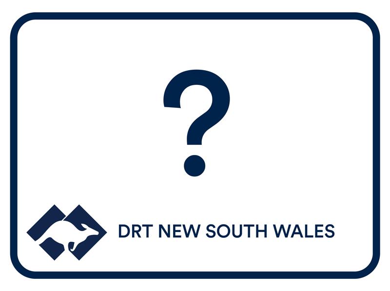 drt design patch competition